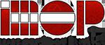 logo_imop